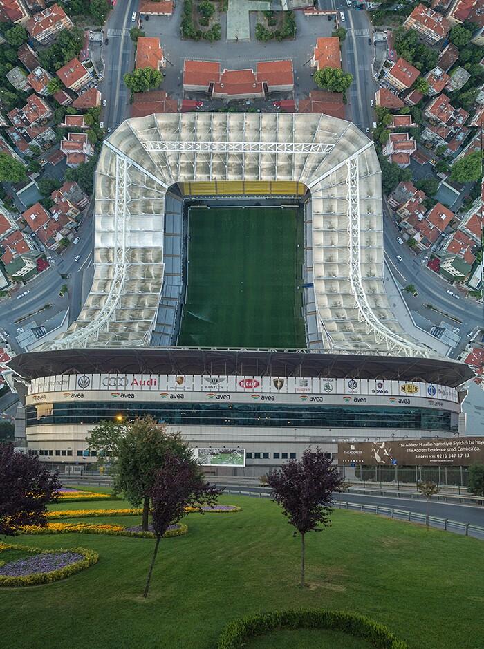 Fenerbahce_stadium-fotografia-istanbul-inception-aydin-buyuktas-04