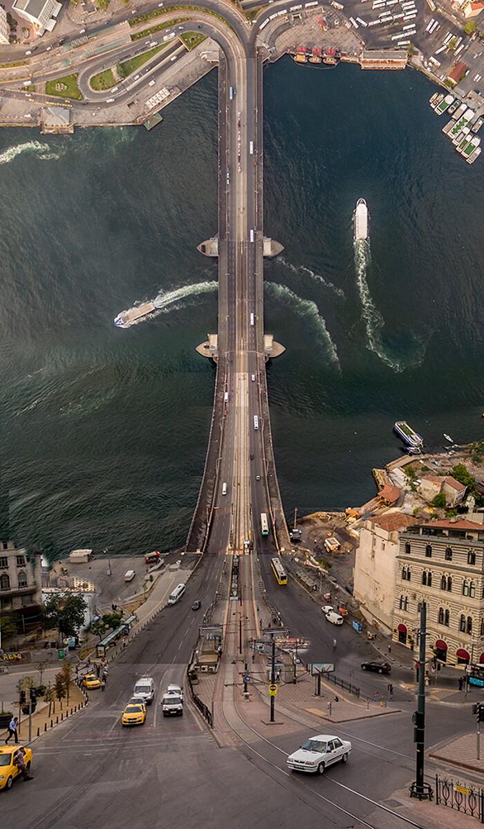 Galata_Bridge-fotografia-istanbul-inception-aydin-buyuktas-05