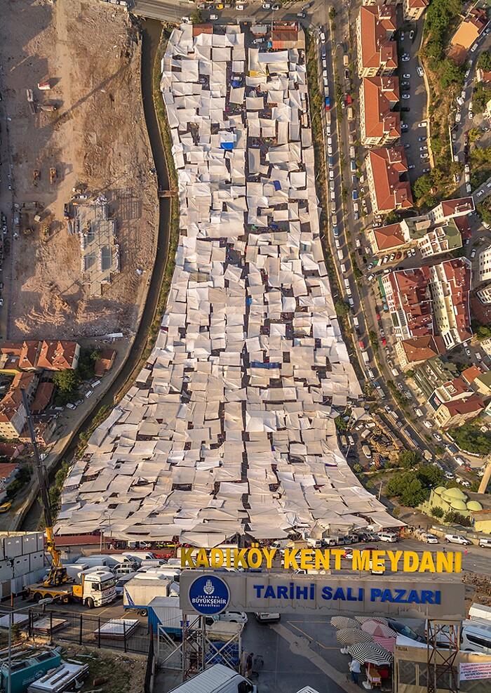 Sali_Pazari-fotografia-istanbul-inception-aydin-buyuktas-07