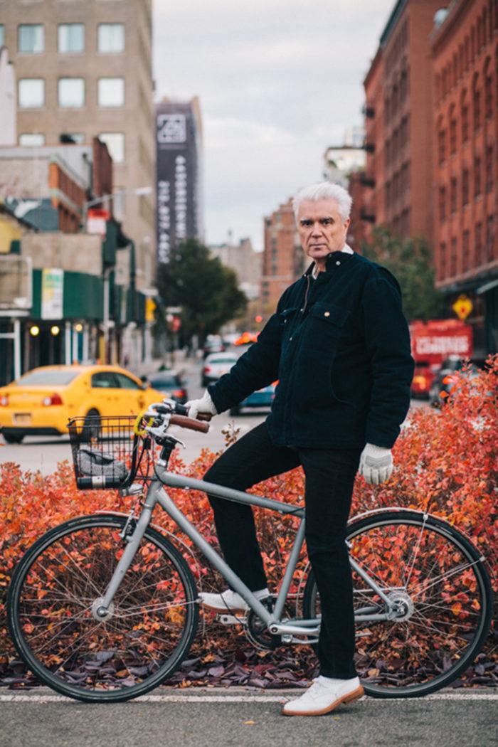 abitanti-new-york-bicicletta-fotografia-sam-polcer-02