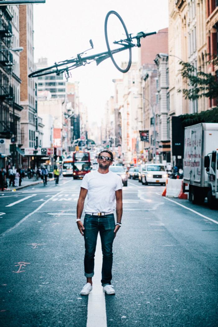 abitanti-new-york-bicicletta-fotografia-sam-polcer-03