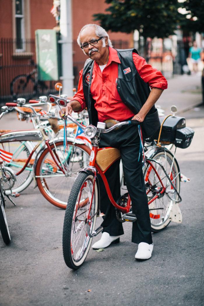 abitanti-new-york-bicicletta-fotografia-sam-polcer-07