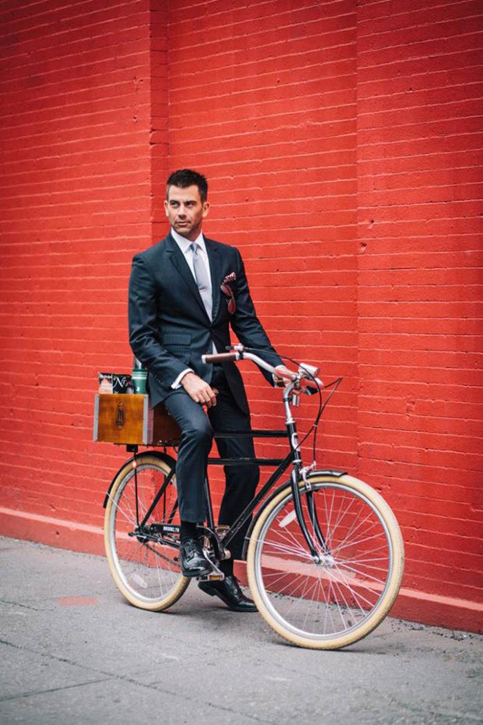 abitanti-new-york-bicicletta-fotografia-sam-polcer-08