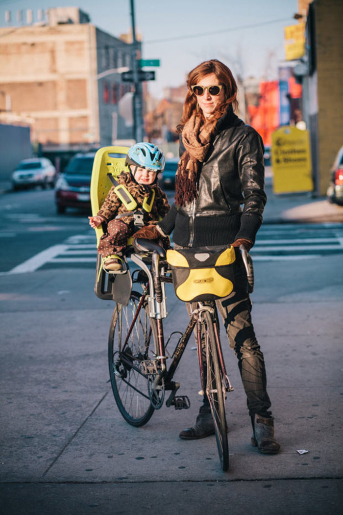abitanti-new-york-bicicletta-fotografia-sam-polcer-10