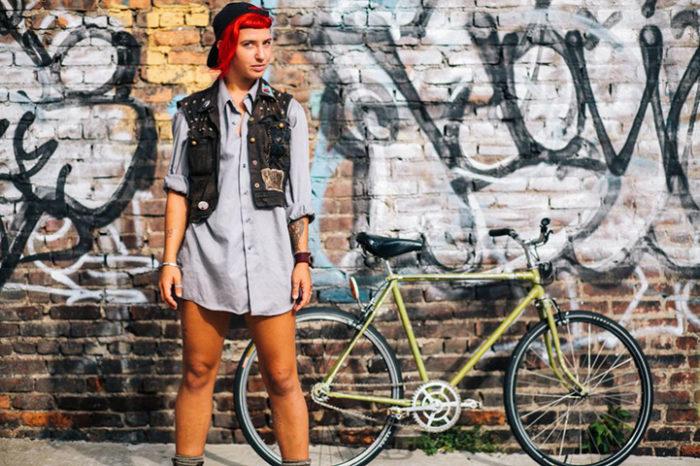 abitanti-new-york-bicicletta-fotografia-sam-polcer-13