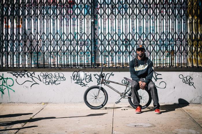 abitanti-new-york-bicicletta-fotografia-sam-polcer-14