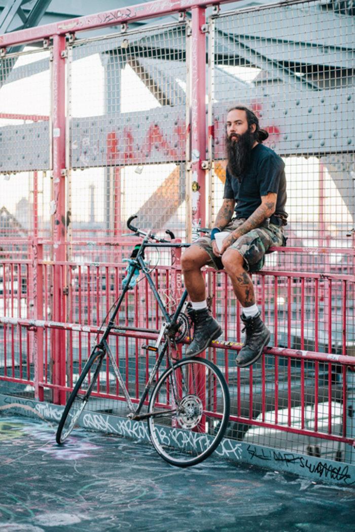 abitanti-new-york-bicicletta-fotografia-sam-polcer-15