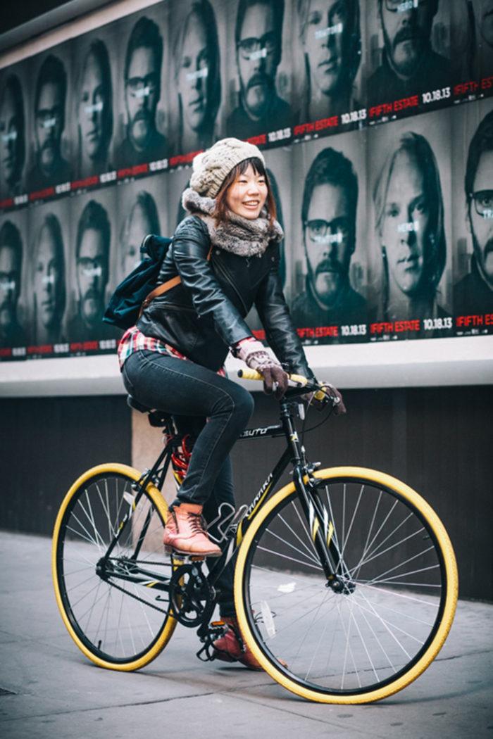 abitanti-new-york-bicicletta-fotografia-sam-polcer-16