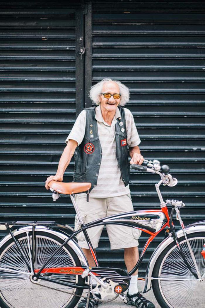 abitanti-new-york-bicicletta-fotografia-sam-polcer-17