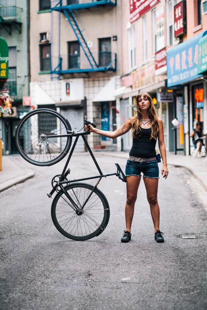 abitanti-new-york-bicicletta-fotografia-sam-polcer-18
