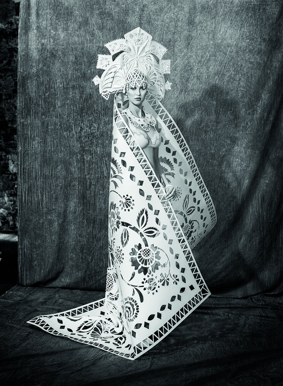 abiti-da-sposa-di-carta-asya-kozina-5