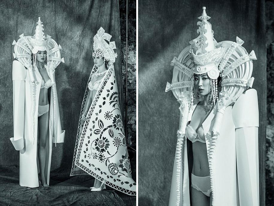 abiti-da-sposa-di-carta-asya-kozina-7