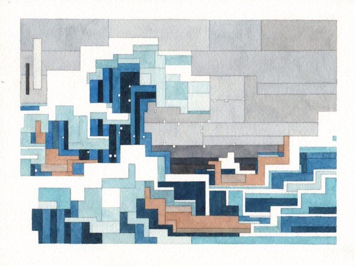 acquerelli-8-bit-pop-culture-adam-lister-02