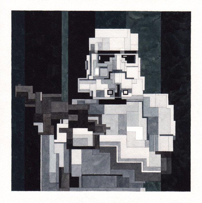 acquerelli-8-bit-pop-culture-adam-lister-03