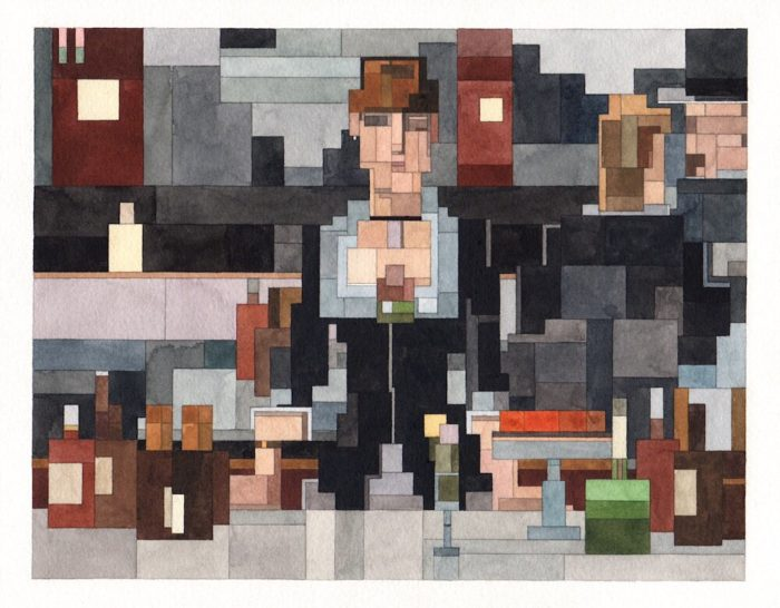 acquerelli-8-bit-pop-culture-adam-lister-04