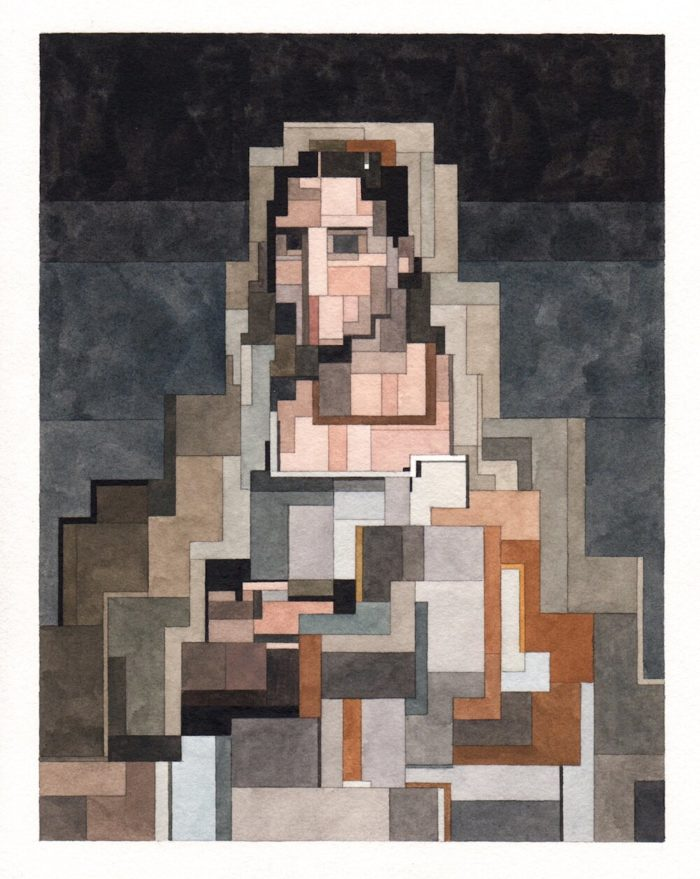 acquerelli-8-bit-pop-culture-adam-lister-05