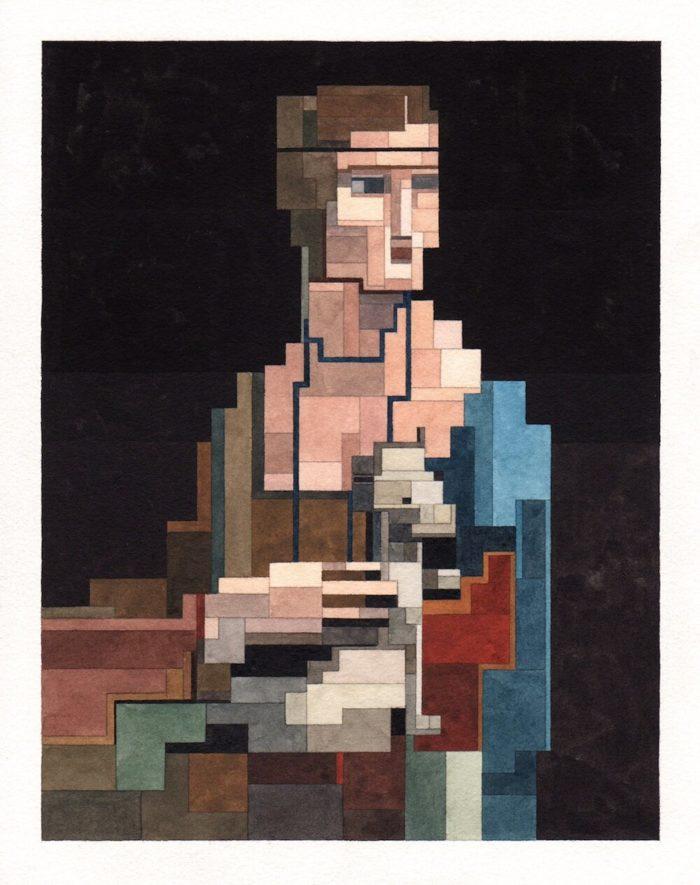 acquerelli-8-bit-pop-culture-adam-lister-06