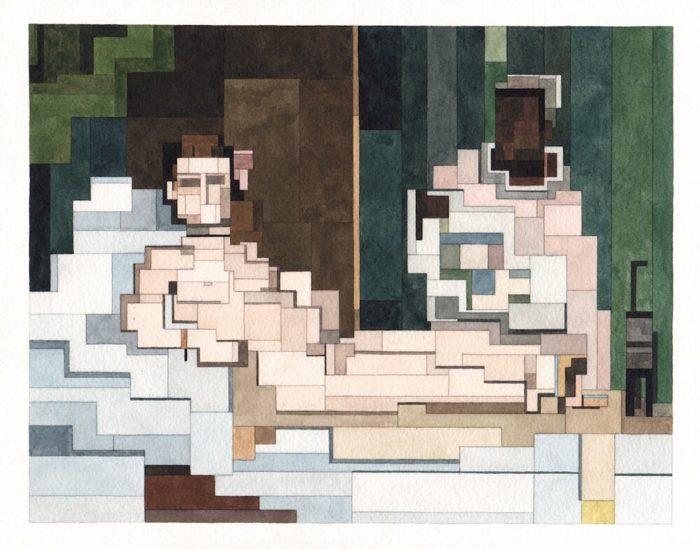 acquerelli-8-bit-pop-culture-adam-lister-07