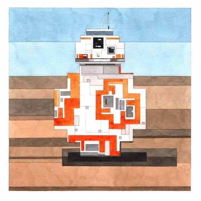 acquerelli-8-bit-pop-culture-adam-lister-08