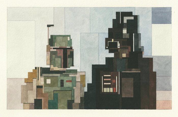 acquerelli-8-bit-pop-culture-adam-lister-09