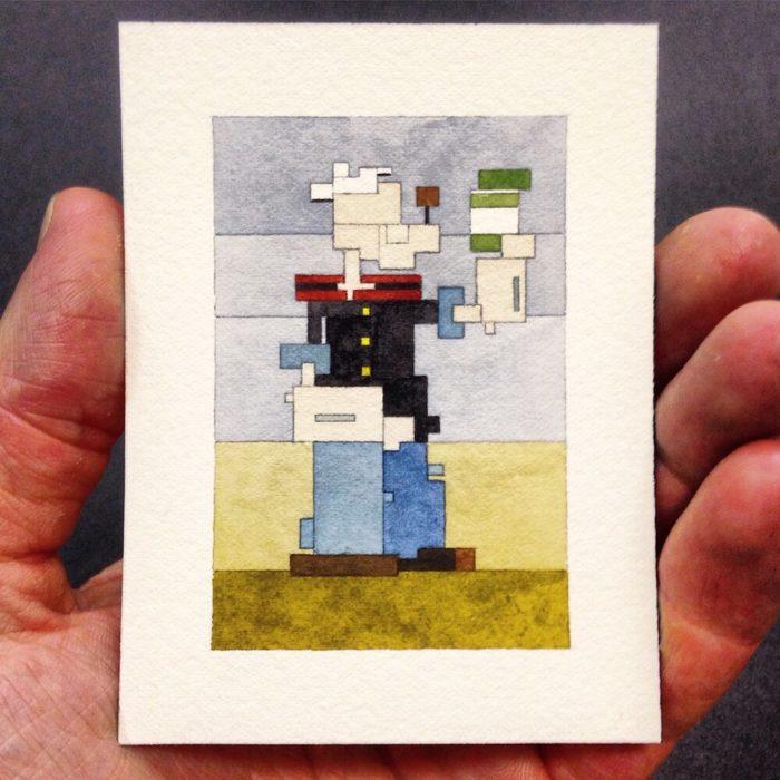 acquerelli-8-bit-pop-culture-adam-lister-10