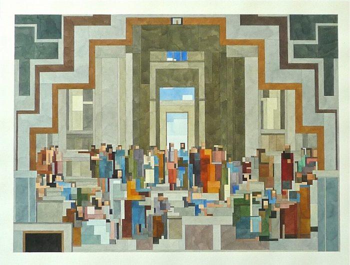 acquerelli-8-bit-pop-culture-adam-lister-11