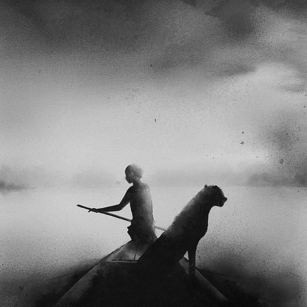 acquerelli-nero-animali-bambini-elicia-edijanto-2