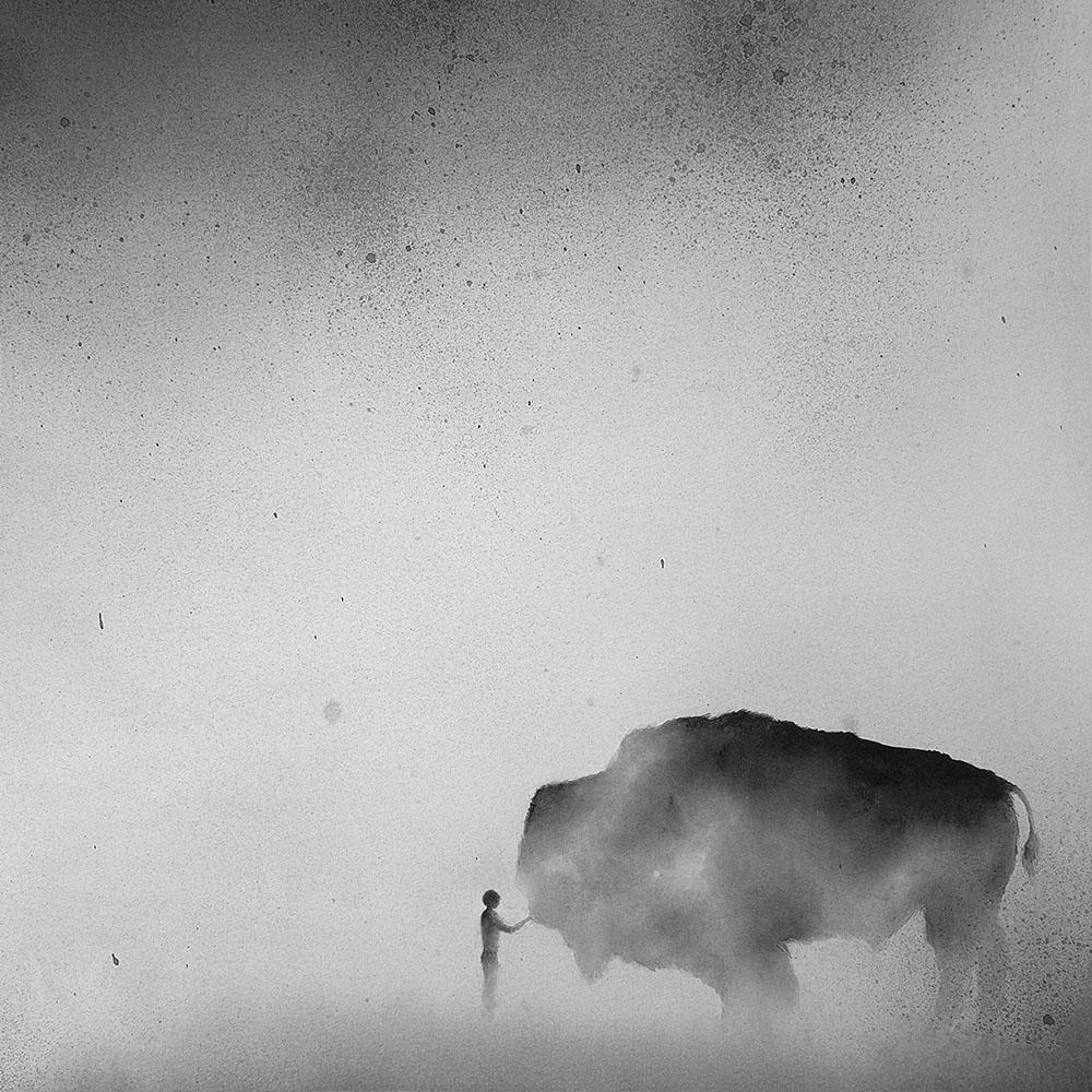 acquerelli-nero-animali-bambini-elicia-edijanto-3