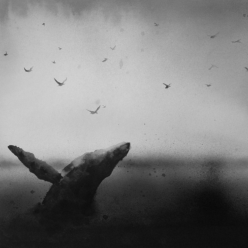 acquerelli-nero-animali-bambini-elicia-edijanto-4