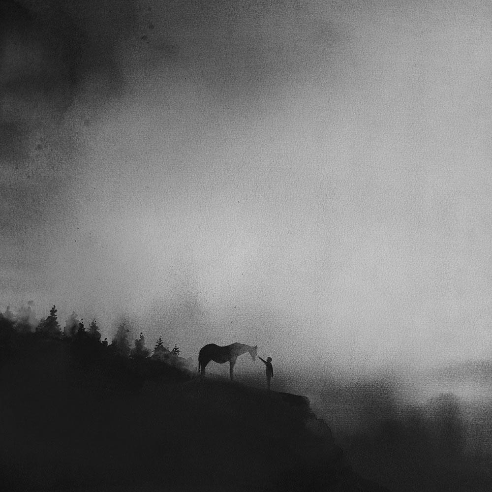 acquerelli-nero-animali-bambini-elicia-edijanto-6