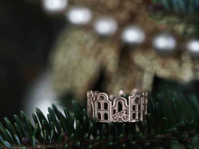 anelli-citta-famose-ola-shekhtman-06