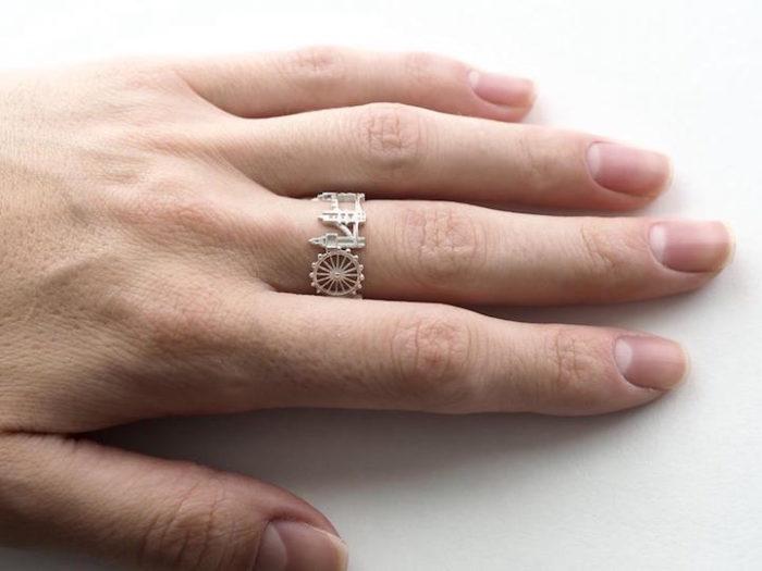 anelli-citta-famose-ola-shekhtman-14