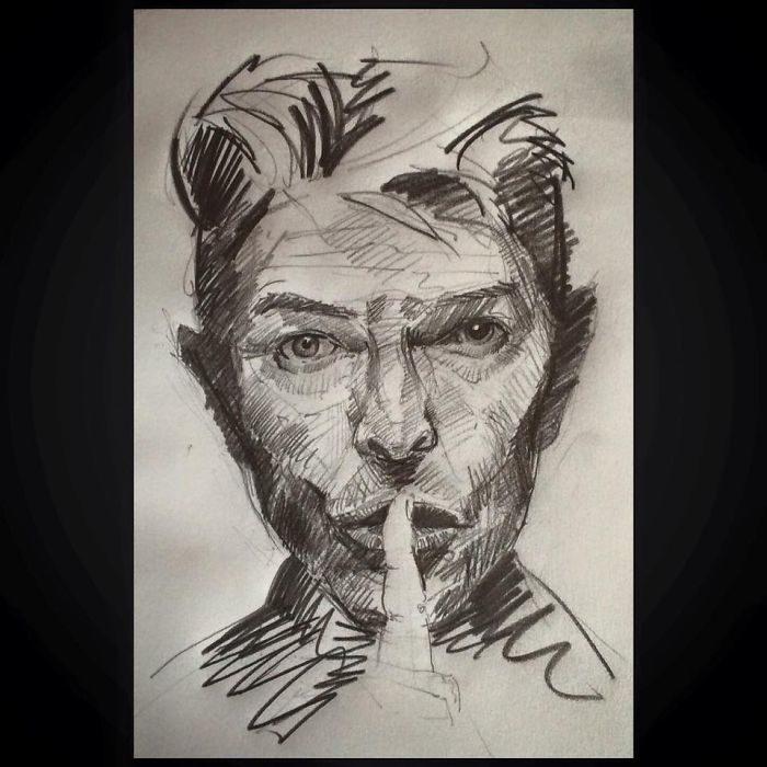 artisti-tributi-david-bowie-05