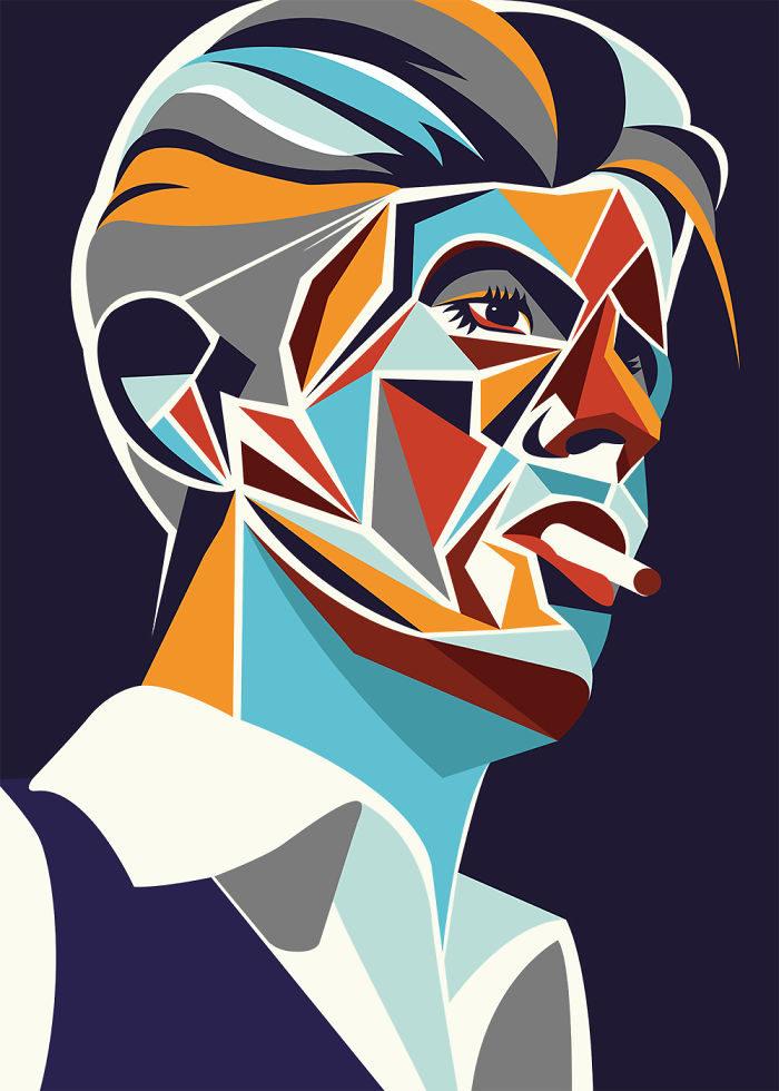 artisti-tributi-david-bowie-16