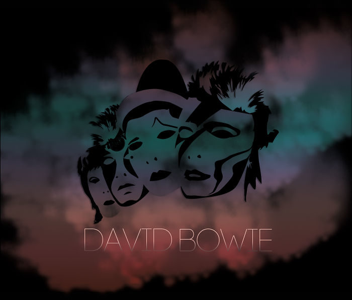 artisti-tributi-david-bowie-18