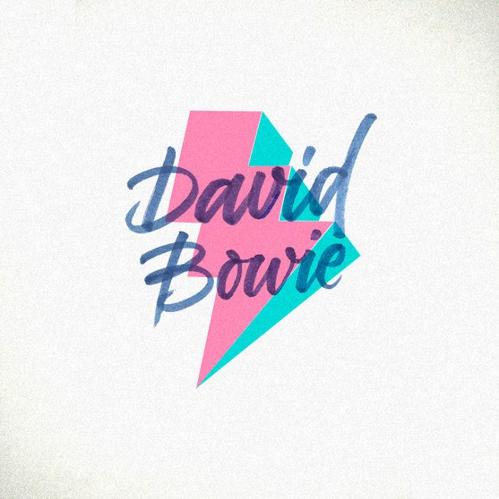 artisti-tributi-david-bowie-20
