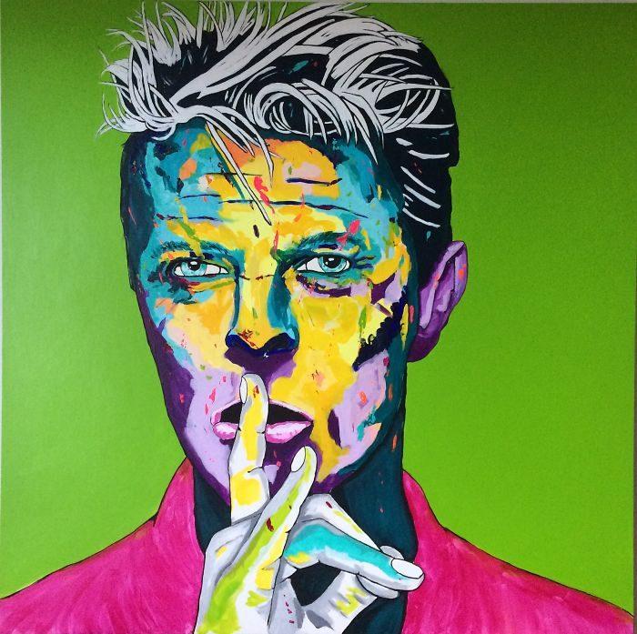 artisti-tributi-david-bowie-30