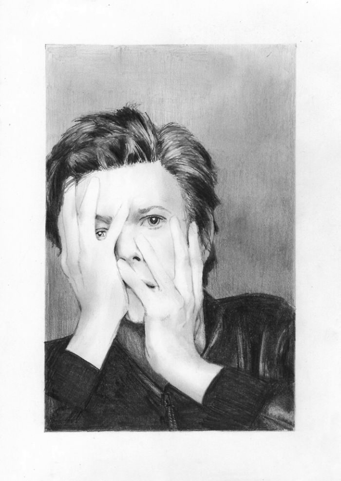 artisti-tributi-david-bowie-61