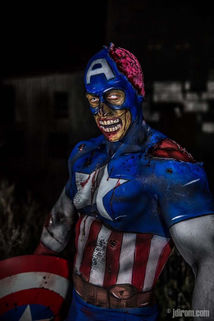 body-paint-art-supereroi-marvel-lianne-moseley-03