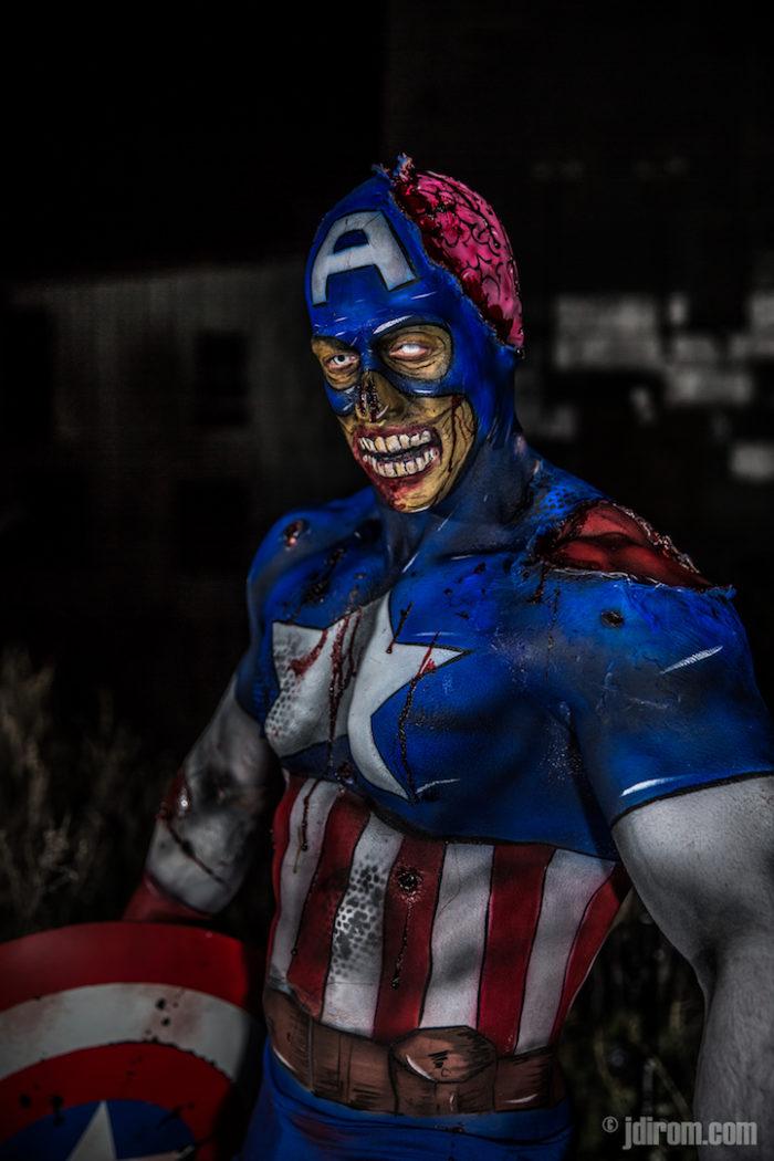 body-paint-art-supereroi-marvel-lianne-moseley-03