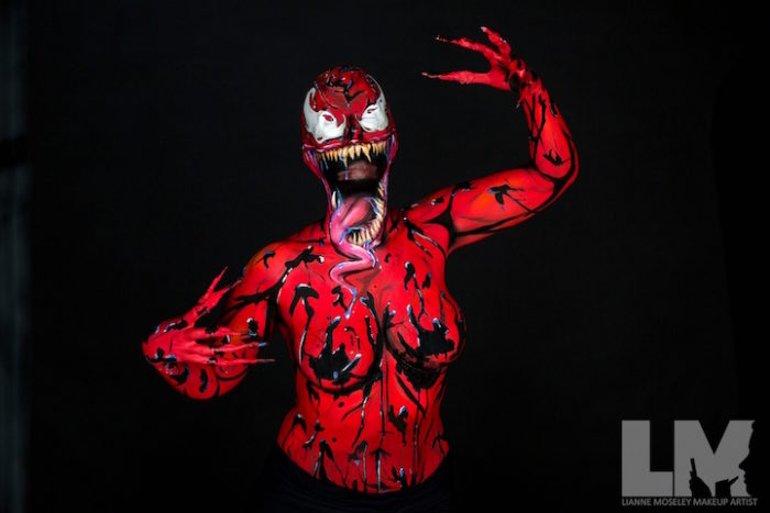 body-paint-art-supereroi-marvel-lianne-moseley-04