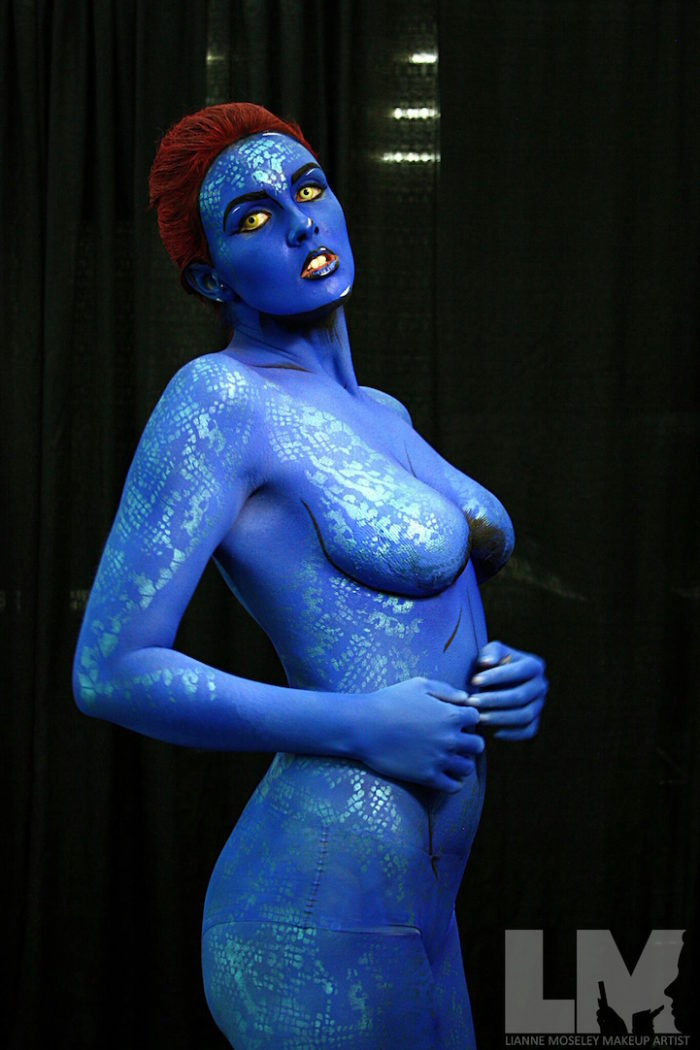 body-paint-art-supereroi-marvel-lianne-moseley-05