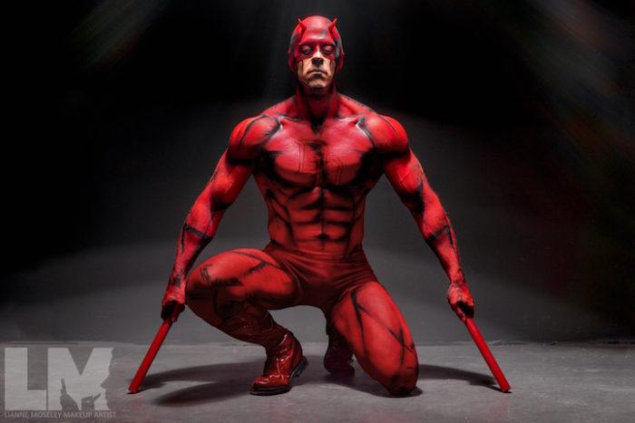 body-paint-art-supereroi-marvel-lianne-moseley-06