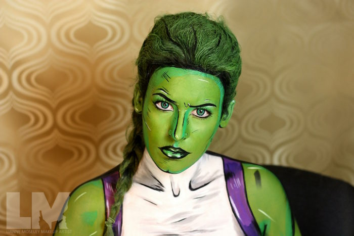 body-paint-art-supereroi-marvel-lianne-moseley-07