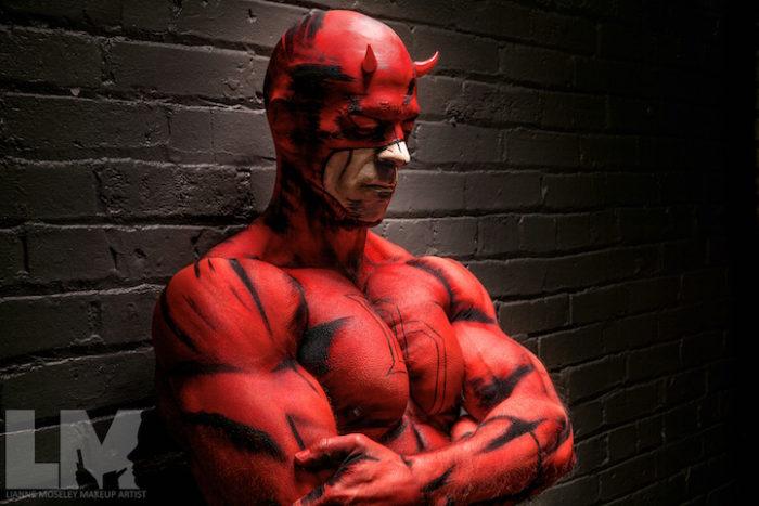 body-paint-art-supereroi-marvel-lianne-moseley-08
