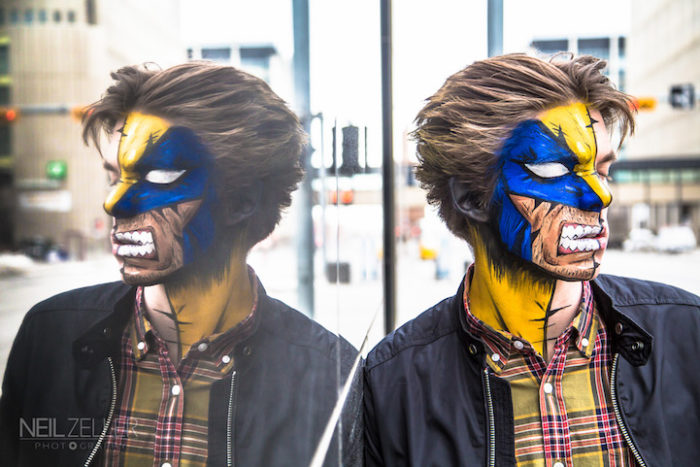 body-paint-art-supereroi-marvel-lianne-moseley-10