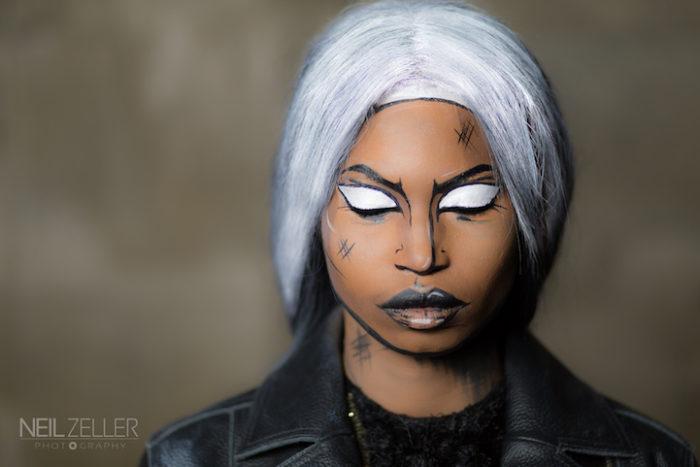 body-paint-art-supereroi-marvel-lianne-moseley-11