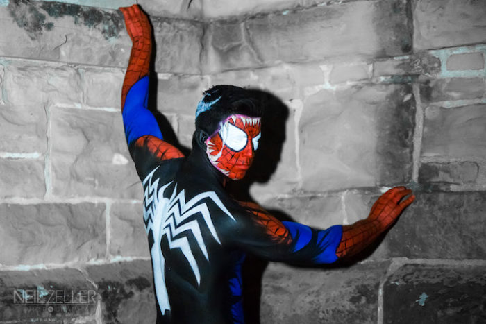 body-paint-art-supereroi-marvel-lianne-moseley-12