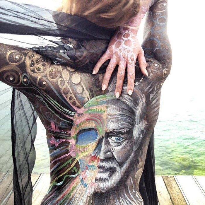 body-painting-art-diego-bormida-04