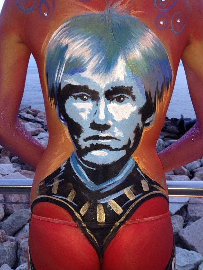 body-painting-art-diego-bormida-17